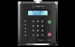 Icon Time Total Pass Proximity P600