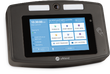 uAttend DR2000 Facial Recognition Touch Free