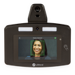 uAttend DR2500 Face Recognition w/Temperature Reader