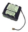 Amano PIX-3000x Ni-Cad Battery
