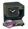 Amano TCS-21 Time Clock