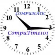 CompumaticTime