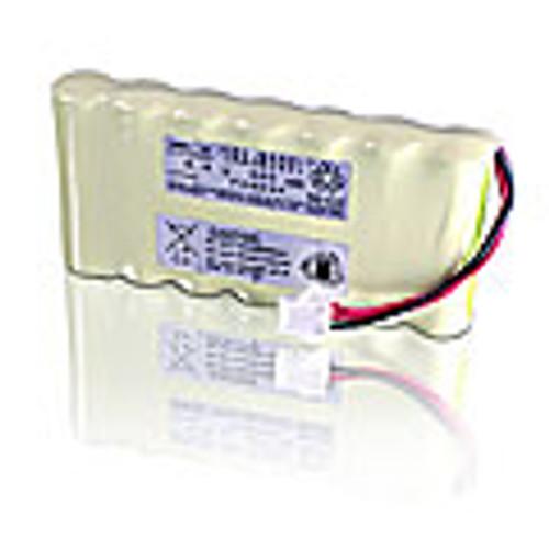 Lathem 7000E Battery