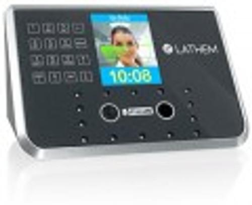 Lathem FR650