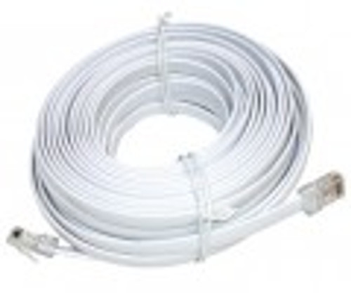 Pyramid 50' Plug Play Cable