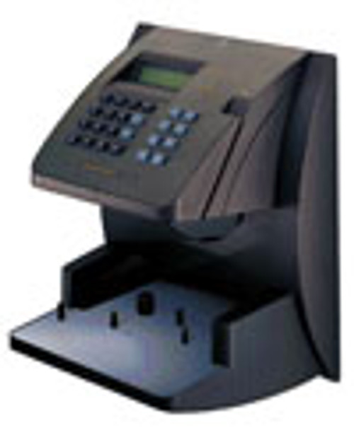 HP1000 Biometrict Time Clock