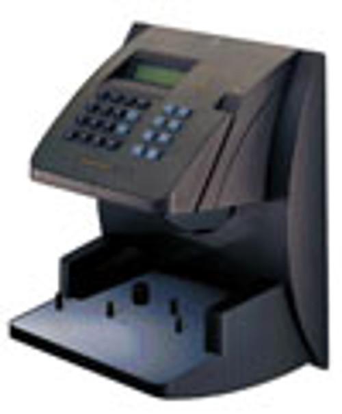 HP1000 Biometrict Time Clock