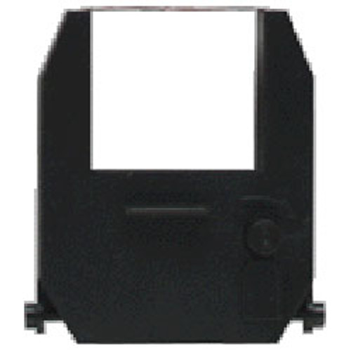 Acroprint ATR440 Ribbon Cartridge