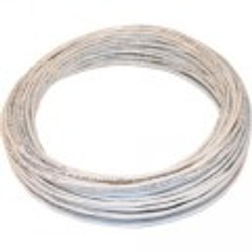 Acroprint ATRx RS485 Cable