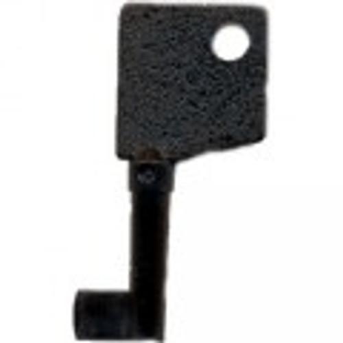 Acroprint ESP180 Key
