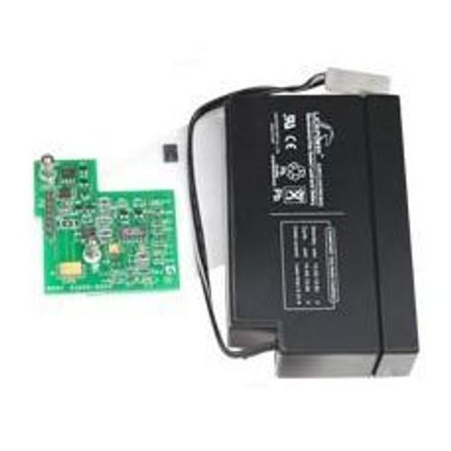 Amano HandPunch Battery Backup