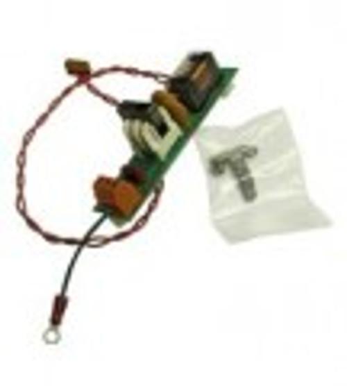 Amano MJR Signal Kit