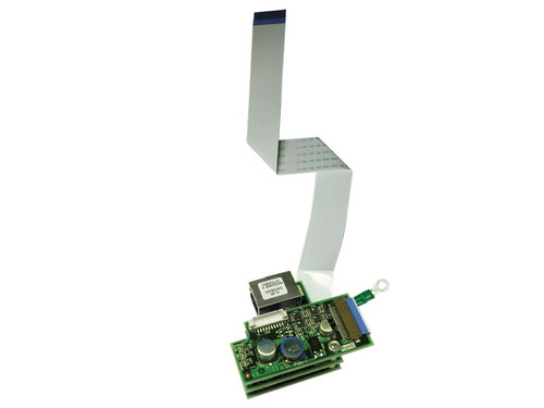 Amano PIX200 Signal Kit
