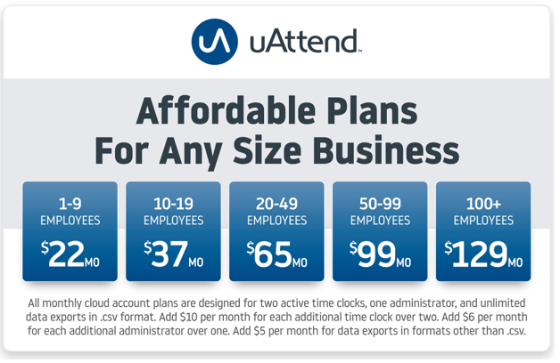 uattend-pricing-plan.png