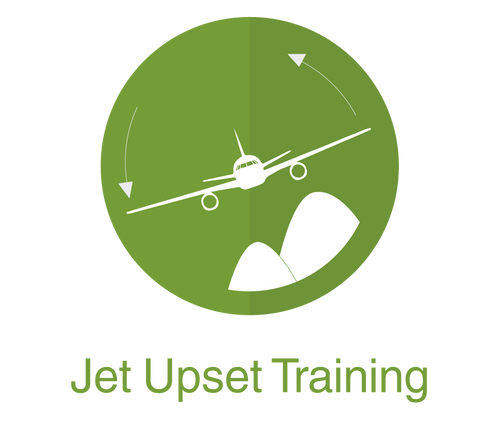 This two-part jet upset training course covers aircraft upsets and recovery methods as recommended by the aircraft manufactures and aviation regulations. This CBT jet upset training provides complete systems training by use of text, audio, graphic animations, and interactive training providing the highest level of learning. Each module in this upset recovery training has its own knowledge assessment to evaluate the understanding of the lesson. Platforms and Use: This course is delivered on the CPaT Approach LMS and CPaT Mobile Application and can be operated on PC, iOS, iPad, iPhone, Mac and Android computers, tablets and devices. This course can be used both online and offline and will synchronize when connectivity is re-established. Regulatory Compliance: This online aviation course meets FAA, ICAO and DGCA requirements and it complies with IOSA Standards.