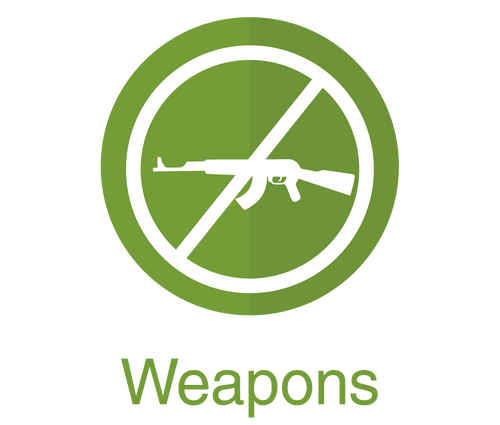 This online aviation course provides an overview of the types of weapons to look for in or around an aircraft that a person may use to cause harm to someone or hijack the airplane. This CBT aviation program provides complete systems training by use of text, audio, graphic animations, and interactive training providing the highest level of learning. Each module has its own knowledge assessment to evaluate the understanding of the lesson. Platforms and Use: This course is delivered on the CPaT Approach LMS and CPaT Mobile Application and can be operated on PC, iOS, iPad, iPhone, Mac and Android computers, tablets and devices. This course can be used both online and offline and will synchronize when connectivity is re-established. Regulatory Compliance: This online aviation course meets FAA, ICAO and DGCA requirements and it complies with IOSA Standards.