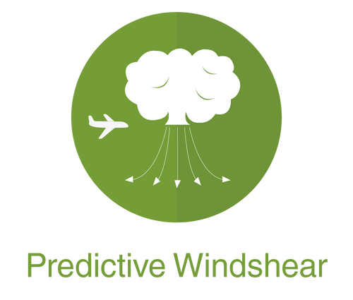 This Predictive Windshear Aviation module covers windshear examples and how windshear is detected. This CBT aviation course provides a complete systems training by use of text, audio, graphic animations and level 3 interactive training providing the highest level of learning. Each module has its own knowledge assessment to evaluate the understanding of the lesson. Platforms and Use: This course is delivered on the CPaT Approach LMS and CPaT Mobile Application and can be operated on PC, iOS, iPad, iPhone, Mac and Android computers, tablets and devices. This course can be used both online and offline and will synchronize when connectivity is re-established. Regulatory Compliance: This online aviation course meets FAA, ICAO and DGCA requirements and it complies with IOSA Standards.