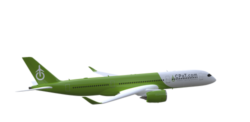 This Airbus 350 Training Interactive Course is designed as a Systems Knowledge CBT for both Initial and Recurrent Training for A350-900 Aircraft. This course provides complete systems training by use of text, audio, graphical animations, and interactive training, providing the highest level of learning. Each module has its own knowledge assessment for evaluating the understanding of theA350 type rating lesson. As with all our Airbus CBT courses, this class includes 24/7 technical support and customer service.