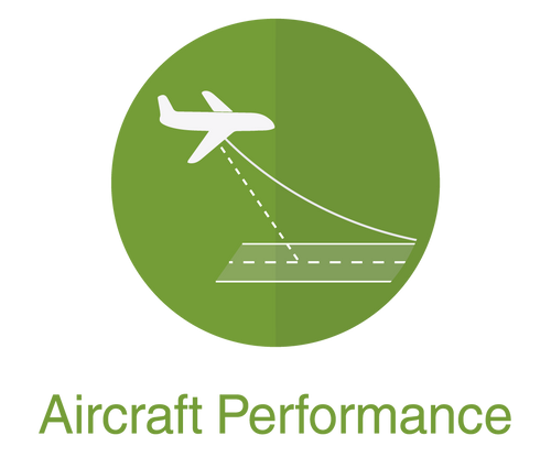 This course will cover basic takeoff and landing performance for Part 25 Transport Category Aircraft. Platforms and Use: This course is delivered on the CPaT Approach LMS and CPaT Mobile Application and can be operated on PC, iOS, iPad, iPhone, Mac and Android computers, tablets and devices. This course can be used both online and offline and will synchronize when connectivity is re-established. Regulatory Compliance: This online aviation course meets FAA, ICAO and DGCA requirements and it complies with IOSA Standards.