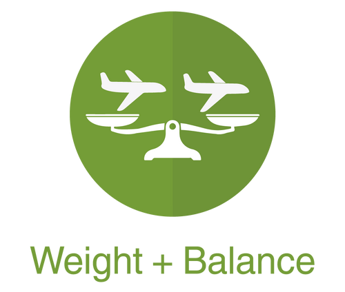 This course will cover basic concepts of weight and balance for Part 25 Transport Category Aircraft. Platforms and Use: This course is delivered on the CPaT Approach LMS and CPaT Mobile Application and can be operated on PC, iOS, iPad, iPhone, Mac and Android computers, tablets and devices. This course can be used both online and offline and will synchronize when connectivity is re-established. Regulatory Compliance: This online aviation course meets FAA, ICAO and DGCA requirements and it complies with IOSA Standards.