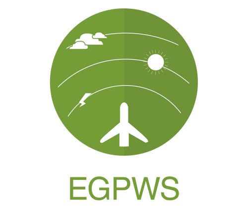 This course will cover the modes of GPWS, Recall the Advanced Worldwide Database Functionality, EGPWS Controls and Visual Alert Locations and EGPWS Warning and Alert Envelope Boundaries. Platforms and Use: This course is delivered on the CPaT Approach LMS and CPaT Mobile Application and can be operated on PC, iOS, iPad, iPhone, Mac and Android computers, tablets and devices. This course can be used both online and offline and will synchronize when connectivity is re-established. Regulatory Compliance: This online aviation course meets FAA, ICAO and DGCA requirements and it complies with IOSA Standards.