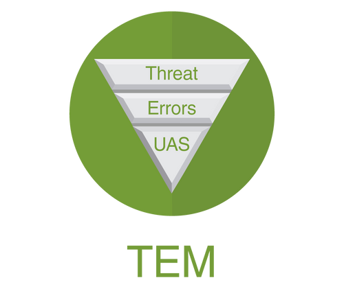 This course will cover how to apply the concepts of Team Resource Management (TRM) and specifically Threat and Error Management (TEM). Platforms and Use: This course is delivered on the CPaT Approach LMS and CPaT Mobile Application and can be operated on PC, iOS, iPad, iPhone, Mac and Android computers, tablets and devices. This course can be used both online and offline and will synchronize when connectivity is re-established. Regulatory Compliance: This online aviation course meets FAA, ICAO and DGCA requirements and it complies with IOSA Standards.