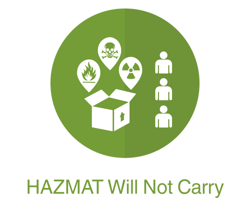In this course, students will become familiar with the fundamentals for recognizing Hazardous Materials (HAZMAT) as well as the regulations for will-not-carry operators. Specifically, by the end of this course, students will be able to define HAZMAT's general philosophy and purpose, understand limitations and exceptions for certain hazardous materials, identify the nine classifications of hazardous materials, their labeling and marking, and transport documents used in HAZMAT. Students will also learn to recognize potential undeclared hazardous materials that may warrant a closer look and determine the correct emergency procedures to follow in the event of a HAZMAT incident. Platforms and Use: This course is delivered on the CPaT Approach LMS and CPaT Mobile Application and can be operated on PC, iOS, iPad, iPhone, Mac and Android computers, tablets and devices. This course can be used both online and offline and will synchronize when connectivity is re-established.  Regulatory Compliance: This online aviation course meets FAA, ICAO and DGCA requirements and it complies with IOSA Standards.