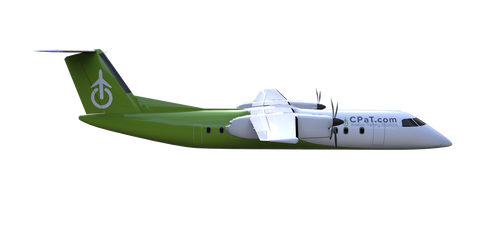 This DHC-8 100/300 Training Interactive Course is designed as a Systems Knowledge CBT for both Initial and Recurrent Training for DHC-8 100/300 Aircraft. This course provides complete systems training by use of text, audio, graphical animations, and interactive training, providing the highest level of learning. Each module has its own knowledge assessment for evaluating the understanding of the DHC-8 100/300 type rating lesson. As with all our CBT courses, this class includes 24/7 technical support and customer service. Platforms and Use: This Airbus CBT Course is delivered on the CPaT Learning Management System and the CPaT Mobile Application and will operate on PC, iOS, iPad, iPhone, Mac, and Android computers, tablets and devices. This course can be used both On-Line and Off-Line and will synchronize when connectivity is re-established.