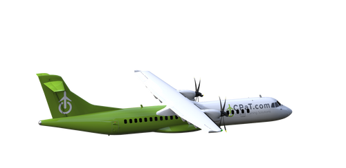 This ATR 72/42-500 Training Interactive Course is designed as a Systems Knowledge CBT for both Initial and Recurrent Training for ATR 72/42-500 Aircraft. This course provides complete systems training by use of text, audio, graphical animations, and interactive training, providing the highest level of learning. Each module has its own knowledge assessment for evaluating the understanding of the type rating ATR 72/42-500 type rating lesson. As with all our CBT courses, this class includes 24/7 technical support and customer service.