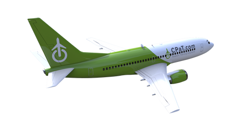 This Boeing 737 Training Interactive Course is designed as a Systems Knowledge CBT for both Initial and Recurrent Training for B737-Classic Aircraft with both Basic and Advanced configurations. This course provides complete systems training by use of text, audio, graphical animations, and interactive training, providing the highest level of learning. Each module has its own knowledge assessment for evaluating the understanding of the type rating B737 type rating lesson. As with all our Boeing CBT courses, this class includes 24/7 technical support and customer service.