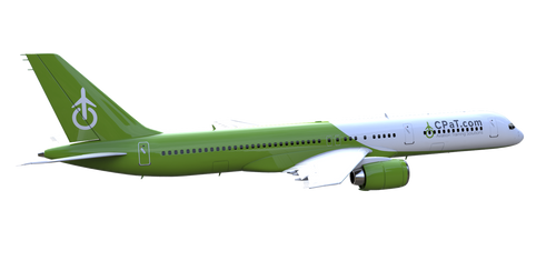 This Boeing 757 Training Interactive Course is designed as a Systems Knowledge CBT for both Initial and Recurrent Training for B757-200 Aircraft. This course provides complete systems training by use of text, audio, graphical animations, and interactive training, providing the highest level of learning. Each module has its own knowledge assessment for evaluating the understanding of the B757 type rating lesson. As with all our Boeing CBT courses, this class includes 24/7 technical support and customer service.