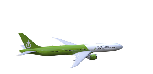 This Interactive Course is designed as a Systems Knowledge CBT for both Initial and Recurrent Training for Boeing 777-200/300 Aircraft. This CBT provides complete systems training by use of text, audio, graphic animations, and level 3 interactive training, providing the highest level of learning. Each module has its own knowledge assessment for evaluating the understanding of the lesson.