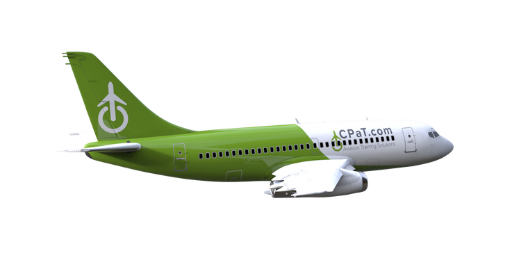 Course Description: This Boeing 737 Training Interactive Course is designed as a Systems Knowledge CBT for both Initial and Recurrent Training for B737-200 Aircraft with both Basic and Advanced configurations. This course provides complete systems training by use of text, audio, graphic animations, and interactive training, providing the highest level of learning. Each module has its own knowledge assessment for evaluating the understanding of the B737 type rating lesson. As with all our Boeing CBT courses, this class includes 24/7 technical support and customer service.