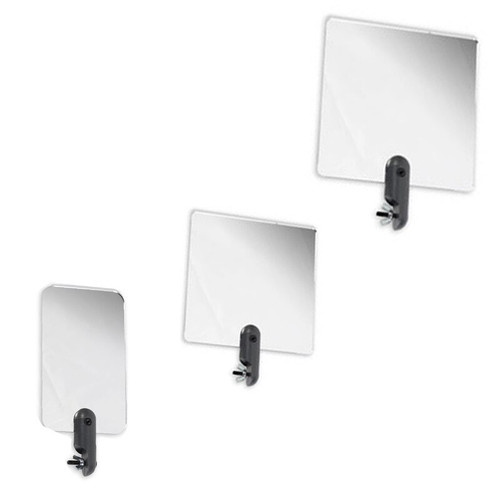 Inspection Replacement Mirrors