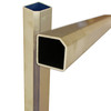 Infinity 5-sided Dock Legs™ Posts