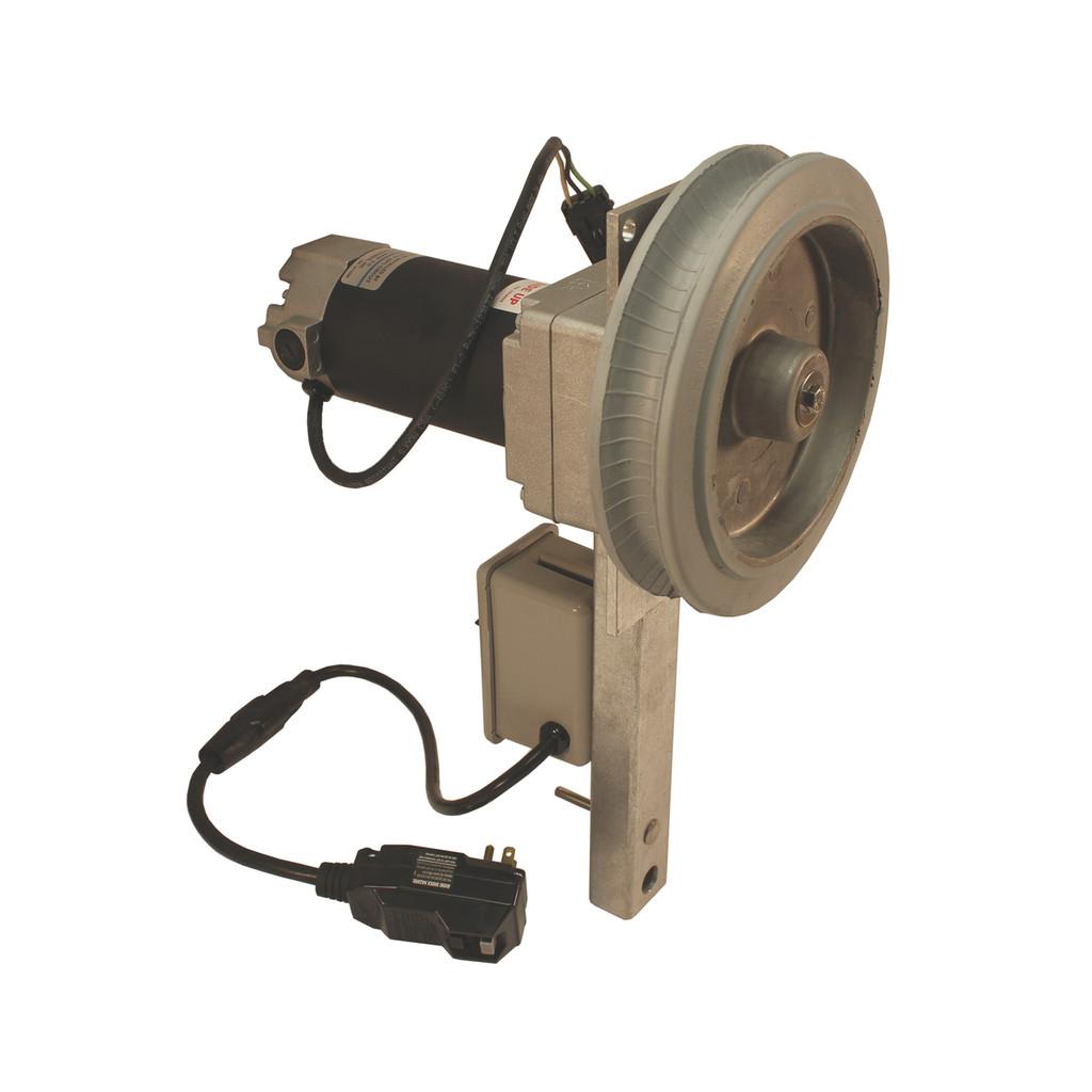 Lift Mate Wheel Drive Motor
