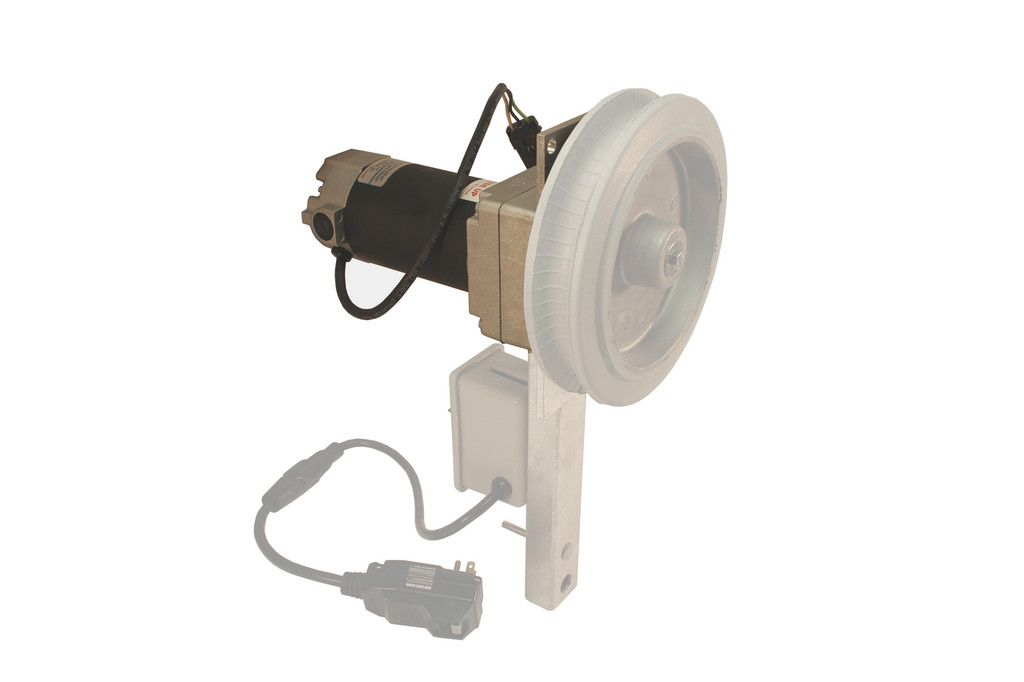LiftMate Replacement Motor
