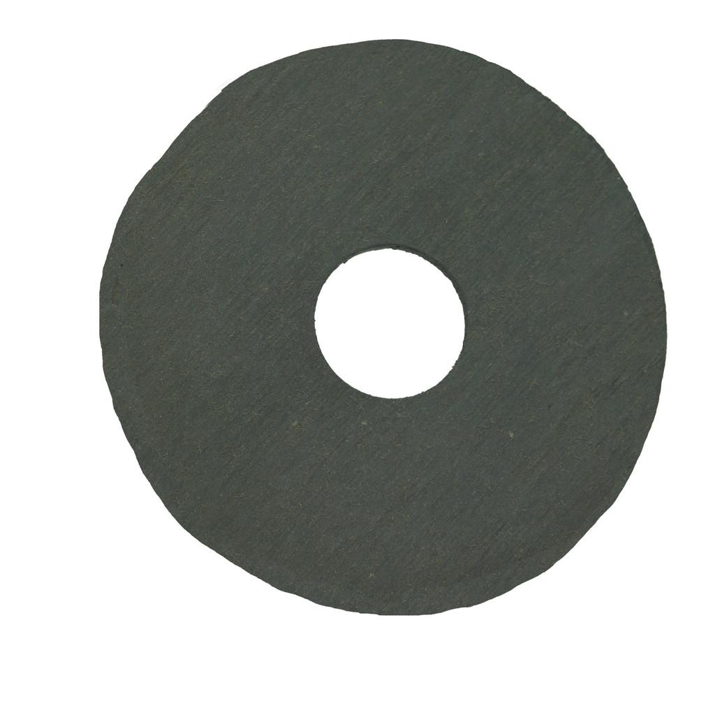 Large Fiber Brake Pad