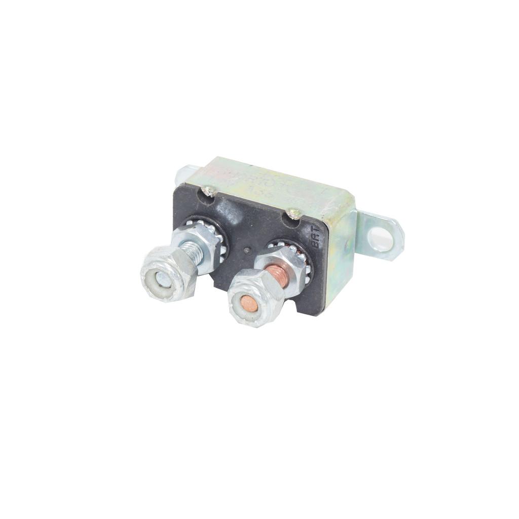 Circuit Breaker - 40 Amp