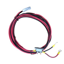 Lift Mate Boatside Cable