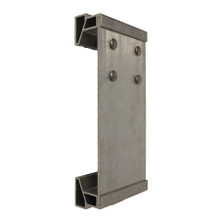 PolyDock Products Accessory Bracket