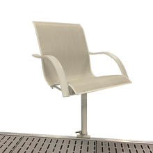 Standard Furniture from Homecrest Outdoor Living