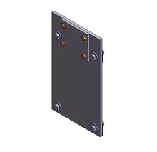 RhinoDock Accessory Connector