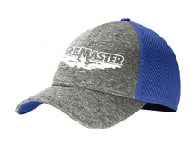 ShoreMaster New Era Hat