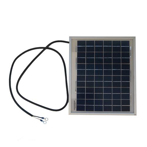 Solar Panel 10 Watt Only