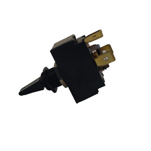 Universal Toggle Switch 110V/12V
