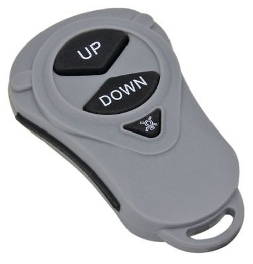 ShoreMaster Lift Boss Key Fob Remote