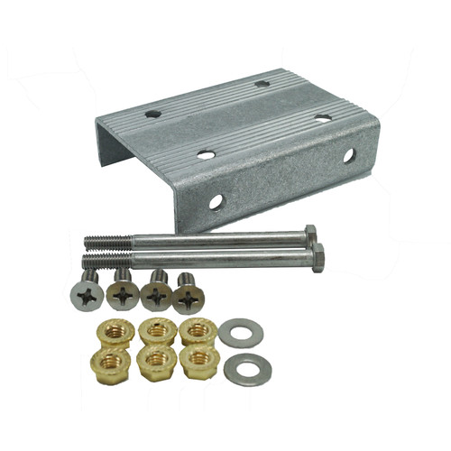 Accessory Uni-Dock Adapter Kit