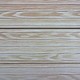 Gray Oak Woodgrain Decking