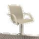 Standard Furniture from Homecrest Outdoor Living